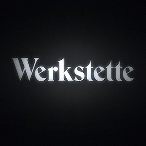 Profile picture for Werkstette