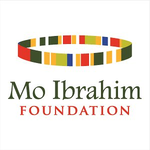 Profile picture for Mo Ibrahim Foundation