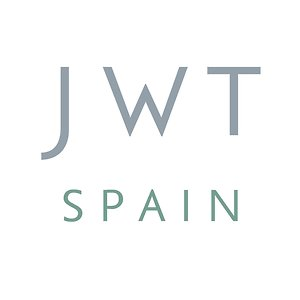 Profile picture for JWT Spain