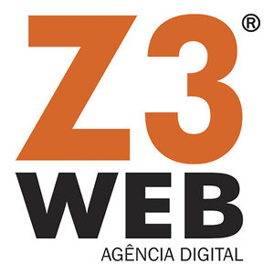 Profile picture for Z3web