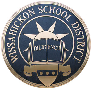Profile picture for Wissahickon School District