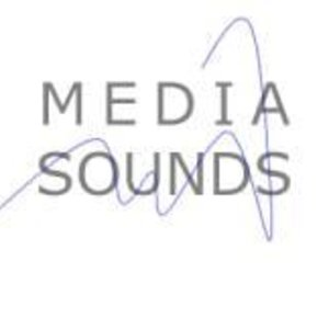 Profile picture for mediasounds