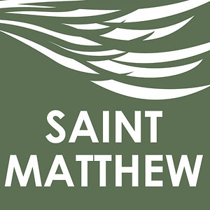 Profile picture for Saint Matthew Lutheran Church