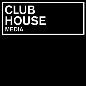 Profile picture for Club House