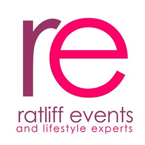 Profile picture for Ratliff Events