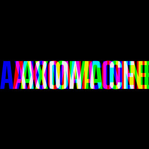 Profile picture for AXIOMA CINE