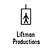 Liftman Productions