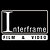 Interframe Film and Video