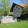 Living Hope of Roselle