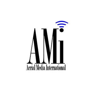Profile picture for Aerial Media International