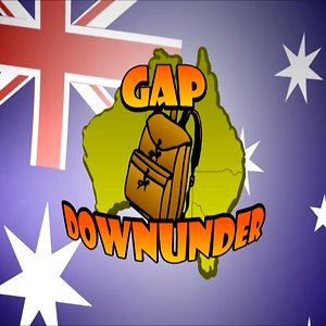 Profile picture for Gap Downunder