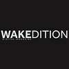 Wakedition
