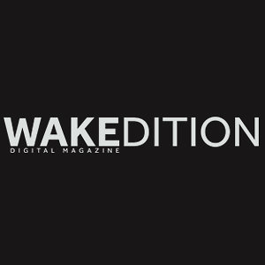 Profile picture for Wakedition