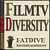 FATDIVE Entertainment