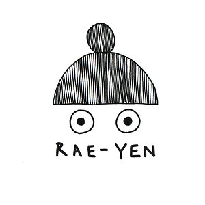 Profile picture for Rae-Yen Song