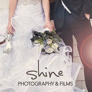 Profile picture for Shine Photography & Films