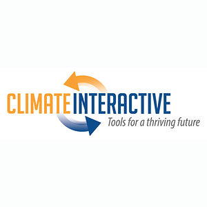 Profile picture for Climate Interactive