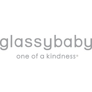 Profile picture for glassybaby