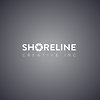 Shoreline Creative Inc.