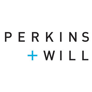 Profile picture for Perkins+Will