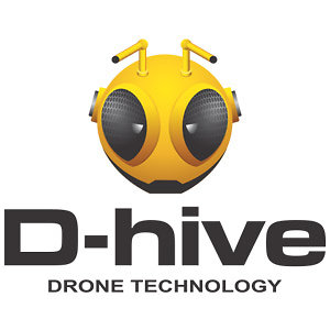 Profile picture for D-hive
