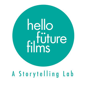 Profile picture for Hello Future Films