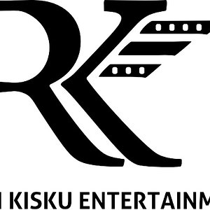 Rabi Kisku Entertainment