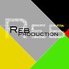RebelProduction