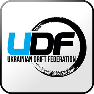 Profile picture for ukrainianDRIFT Memory