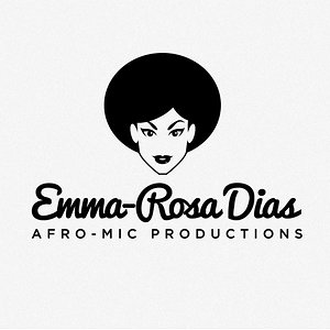 Profile picture for Afro-Mic Productions