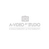 A-VIDEO.BY Studio