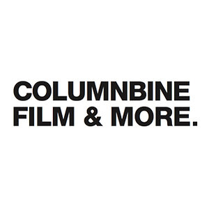 Profile picture for COLUMNBINE FILM