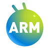 ARM animation studio