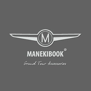 Profile picture for MANEKIBOOK. GT Accessories.
