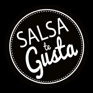 Profile picture for Salsa te Gusta