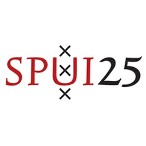 Profile picture for SPUI25