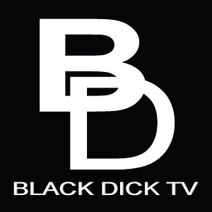 Profile picture for Blackdicktv