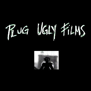 Profile picture for Plug Ugly Films