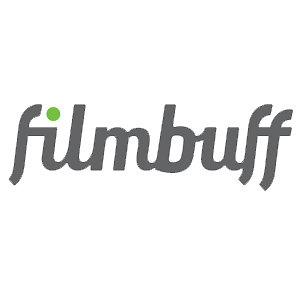 Profile picture for FilmBuff