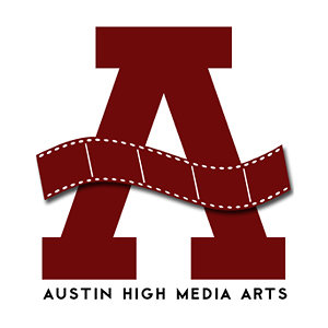 Profile picture for Austin High School Media Arts