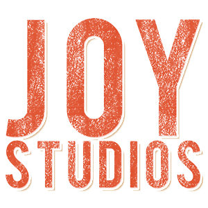 Profile picture for Joy Studios