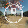 Addiction Studio