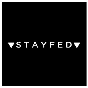 Profile picture for stay fed inc