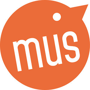 Profile picture for Mus in Motion