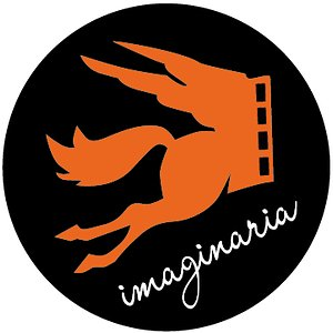 Profile picture for Imaginaria Animation Festival