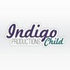 Indigo Child Creative's