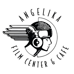 Profile picture for Angelika Film Center