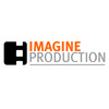 Imagine Production