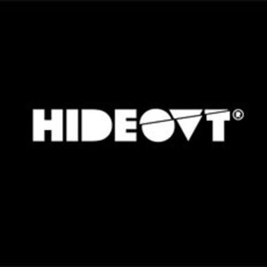Profile picture for Hideout Music