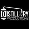 Distillery Productions